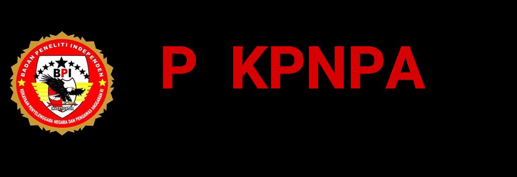 BPI KPNPA RI